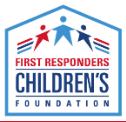 Help First Responders