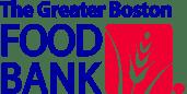 logo_gbfb_fa_lrg