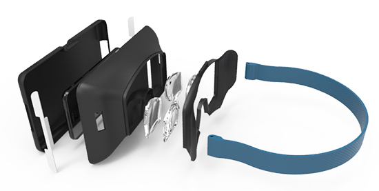 eef3d6c7bf80 This also makes it possible for people who wear glasses to use the headset  without having to keep their glasses on.