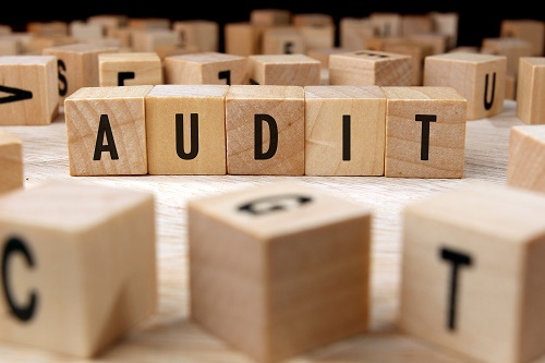 How Auditing Your Claim Block Can Improve the Customer Experience
