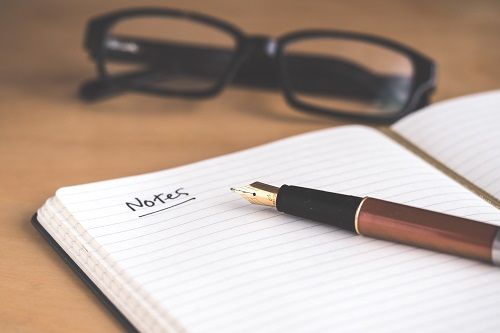 5 Tips for Better Claimant Interviews