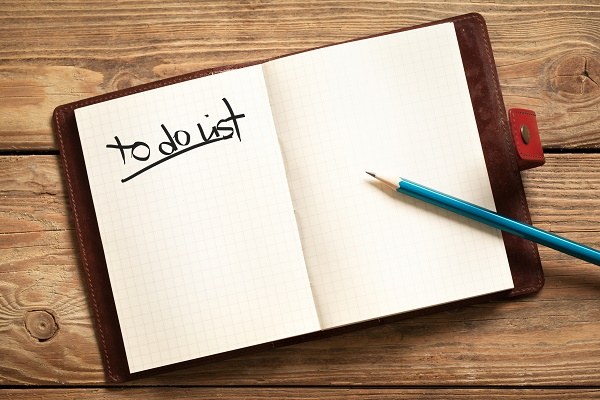 Why You Should Put Your Customer (Claimant) First On Your To-Do List