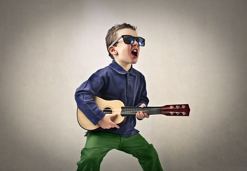 """5 Skills To Look For in Your Next Claims Analyst """"Rock Star"""""""