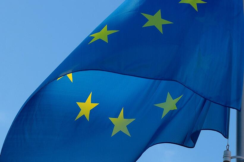 European Union Customs Code changes
