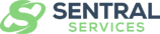 Sentral-Logo02