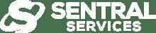Sentral-Logo-White