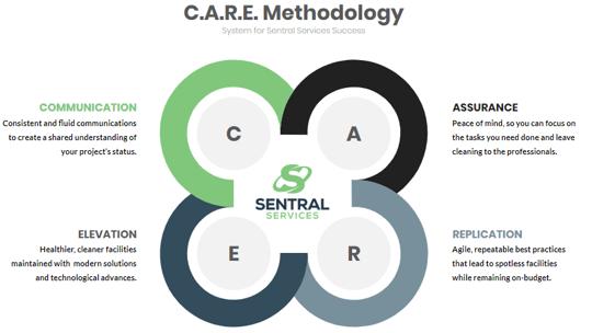 care-framework