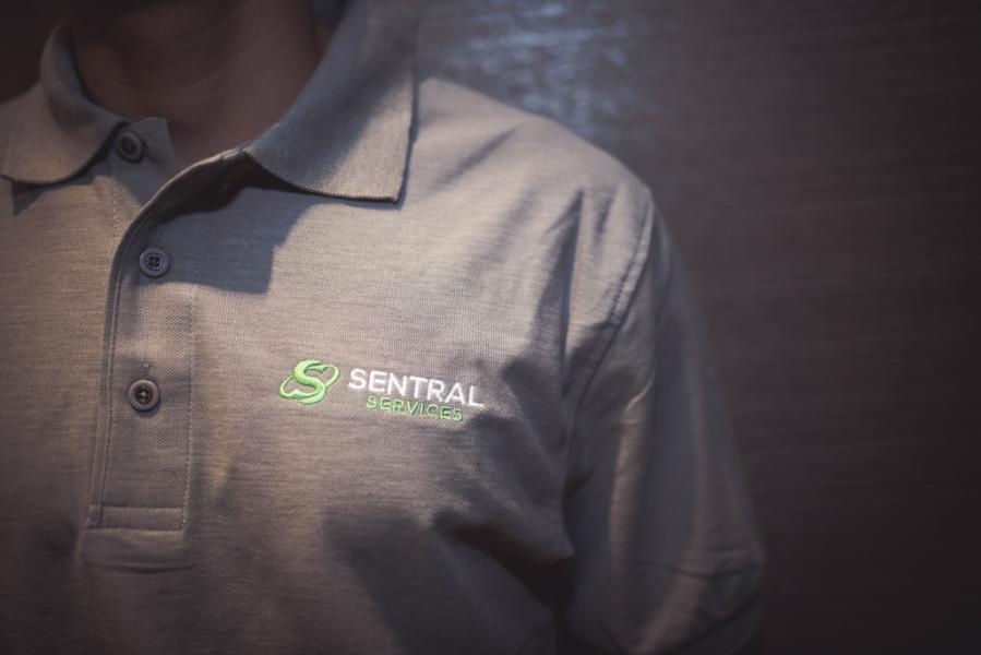 sentral-shirt