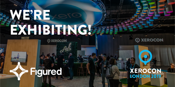 Drive your agribusiness with us at Xerocon London