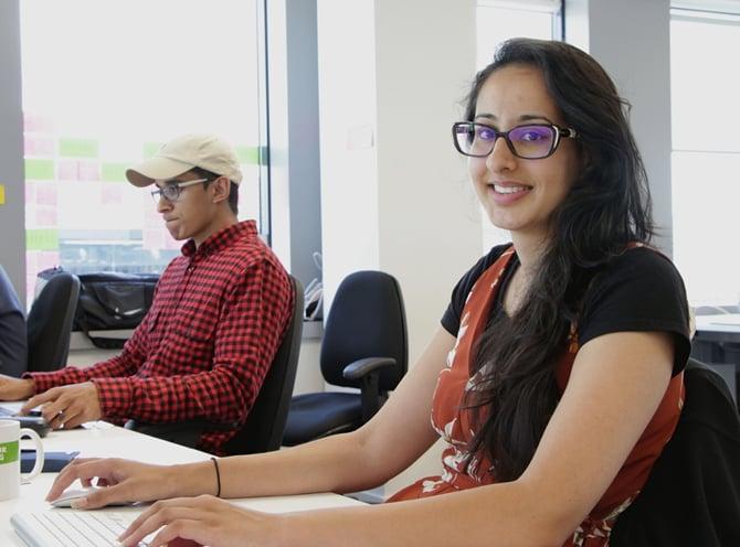 Meet the Team: Neissa, Customer Success Specialist