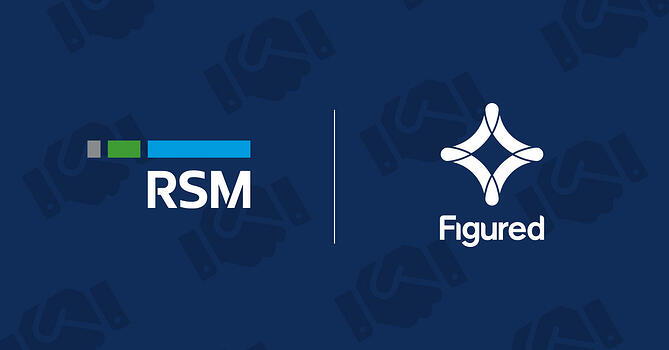 Figured & RSM Australia - Future Focused