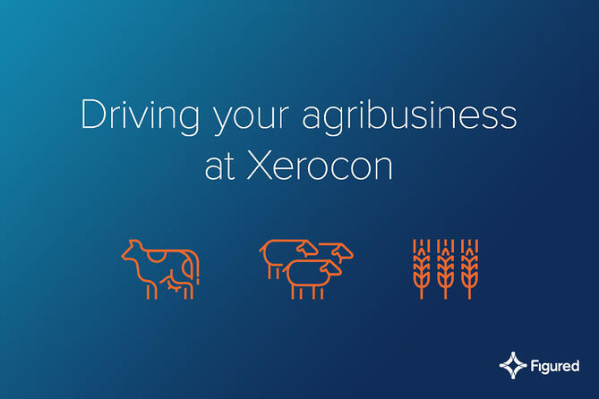 Exploring the advisory opportunity at Xerocon