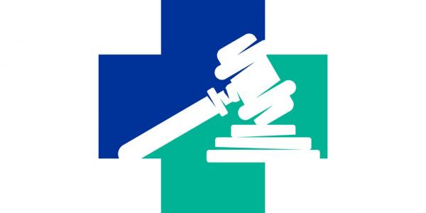 ALERT: How the Coronavirus Relief Bill will impact Employers