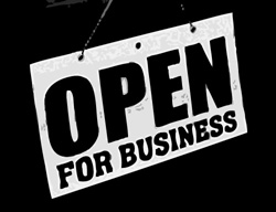 Open For Business – Insurance Certificate Compliance Issues For Franchises