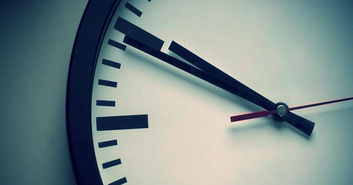 3 Ways to Get More Clients After Hours