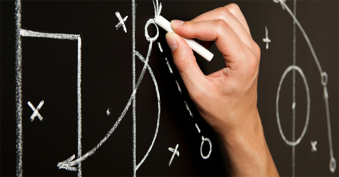Intake Playbook: How to Handle Inbound Leads for Law Firms