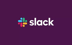 Slack: Easy Setup Instructions to Connect your Law Firm