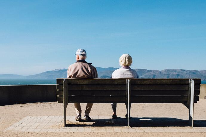 Are Elder Abuse Cases Increasing Due to the Coronavirus?