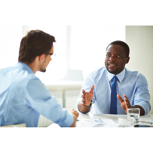 Can Your Employees Talk to You?