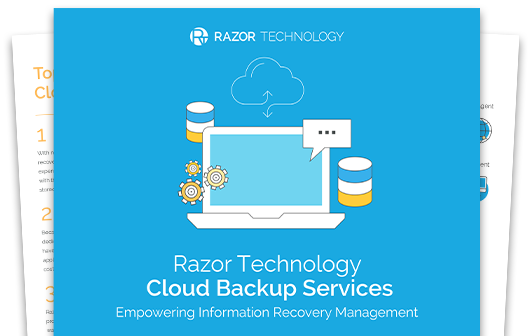 RT-Website-CTA-CloudBackup-cover.png