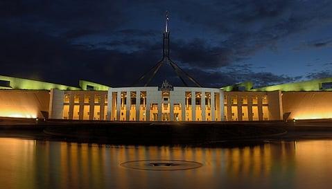 Federal-Budget-2019-Summary