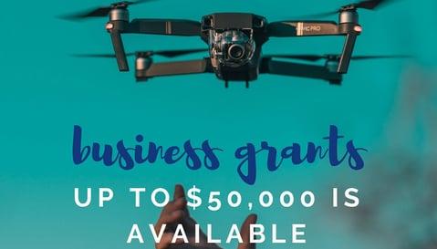 QLD-Business-Grants