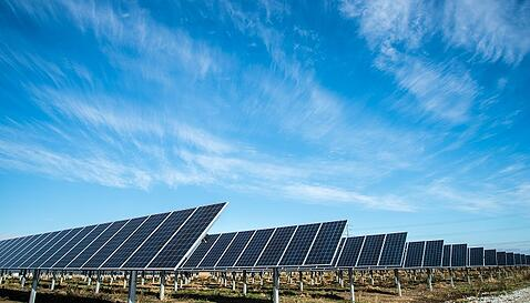 Solar-Power-Systems-Are-Claimable-Under-20000-Instant-Asset-Write-off