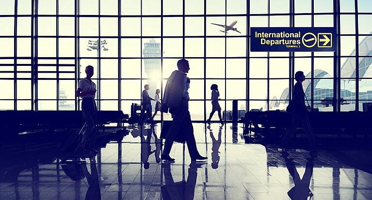 5 Essential Do's and Don'ts of Your First International Business Trip
