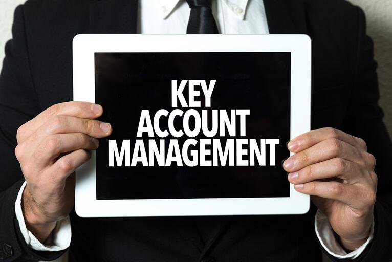 Do Travel Management Companies Make Your Life Easier? Here's Everything You Need to Know About Full-Service Account Management