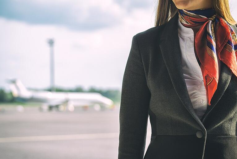 Flight Attendant Confidential: What They Wish You Knew About Flying First Class