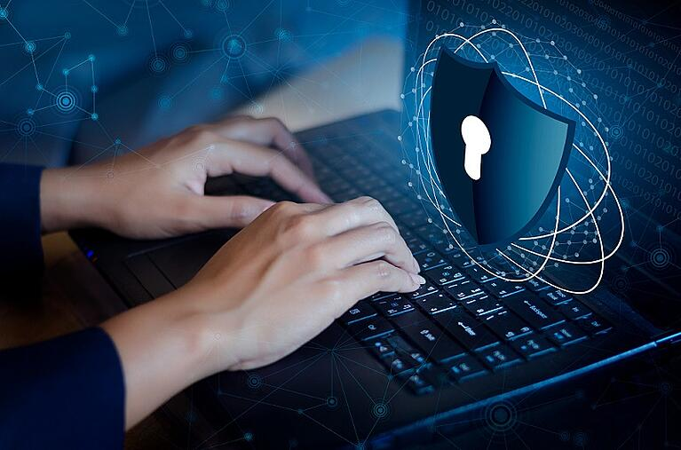 How to Prevent Security Hacks on the Road