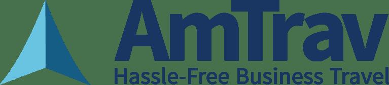 AmTrav's Q3 Newsletter