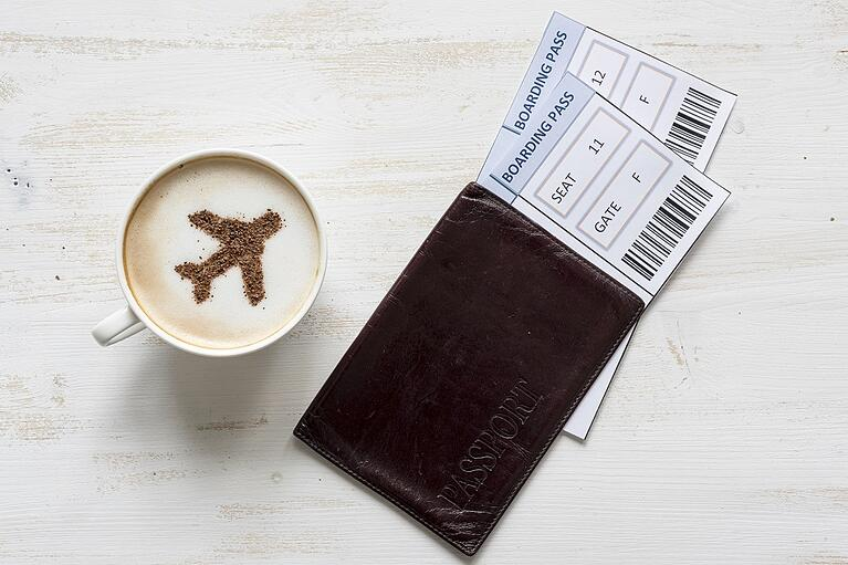 What You Don't Know – But Should – About Unused Airline Tickets