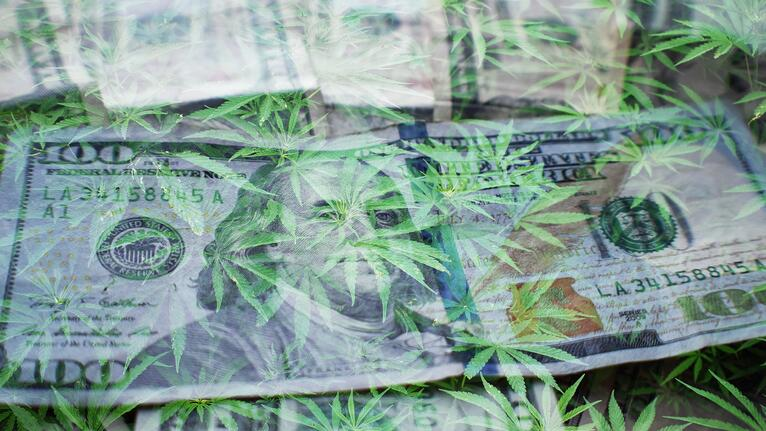 How Banks Can Manage Marijuana-Related Business Risk in PPP Lending