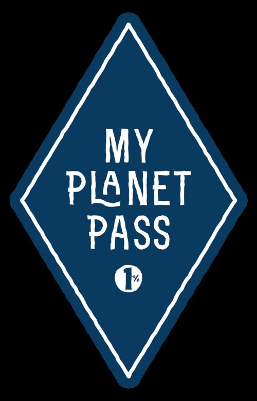 1ftp_MyPlanetPass_Logo