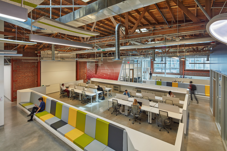 Verdical Group: Building a Net Zero Future