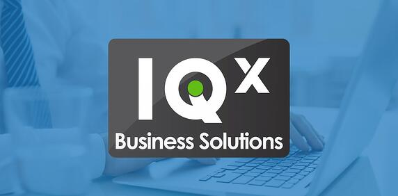 CNBS and IQX join forces to provide the next level of Digital Transformation