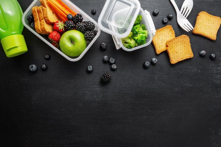 como-lograr-que-tus-hijos-tengan-una-alimentacion-balanceada