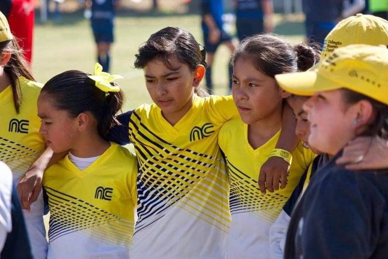 Conoce-las-actividades-deportivas-del-Colegio-Nuevo-Continente-Metepec