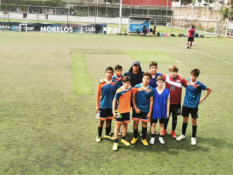 Que-actividades-deportivas-se-realizan-en-el-Colegio-Nuevo-Continente-Cuernavaca