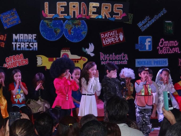 Como-es-que-un-colegio-bilingue-impulsa-el-liderazgo-de-los-niños
