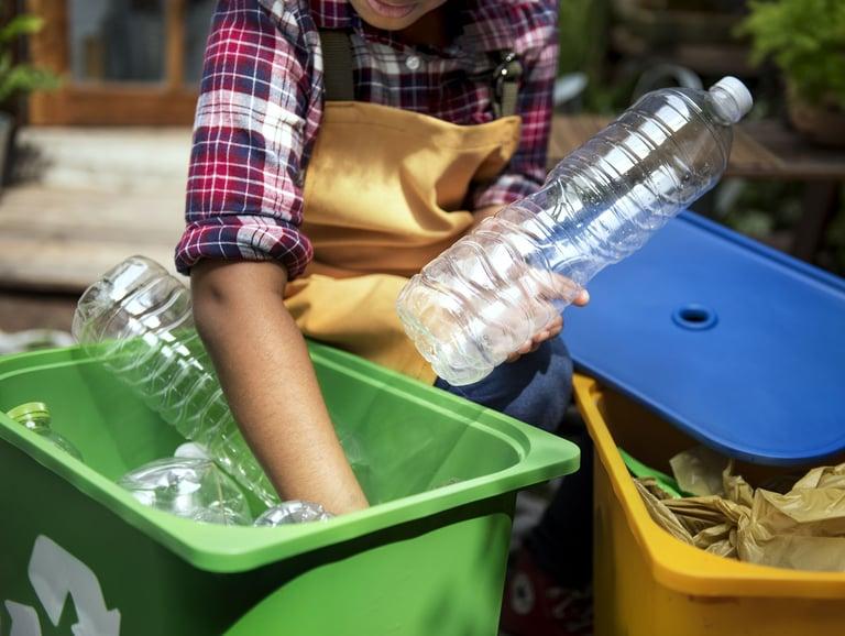 como-enseñar-a-tus-hijos-a-cuidar-el-medio-ambiente