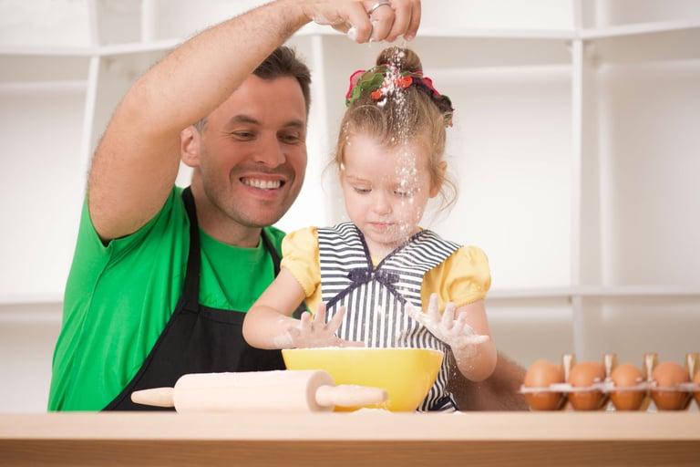 como-fomentar-el-autoestima-en-tus-hijos