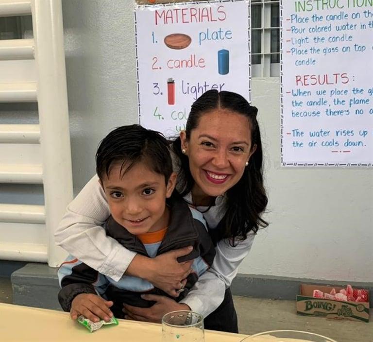 Como-se-previene-el-bullying-en-las-mejores-escuelas-de-Mexico