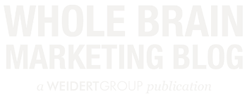 Whole-Brain-Marketing-Blog-Logo2