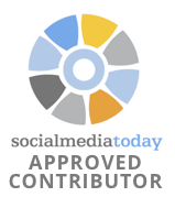 Socialmediatoday Featured Contributor