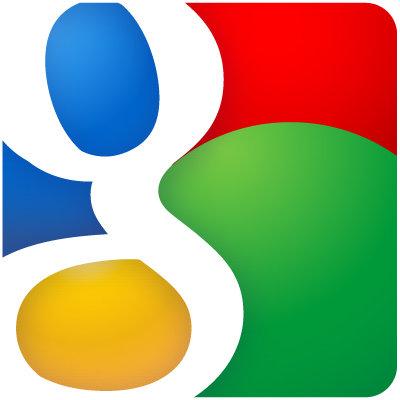 Google culture case study