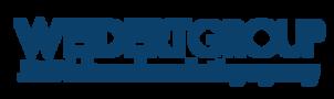 Weidert Group logo