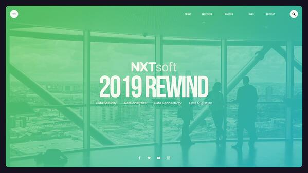 NXTsoft 2019 Rewind-thumb