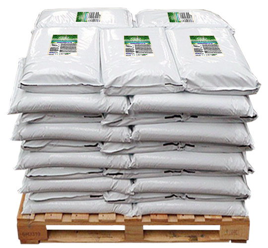 20150107_50lb_palletbags_ALL_1A.jpg